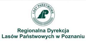 RDLP Poznan_logo