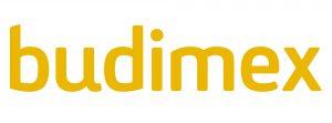 budimex_logo