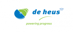 deheus_logo
