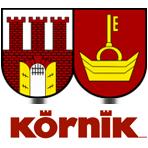 logo_urzad_miejski_kornik